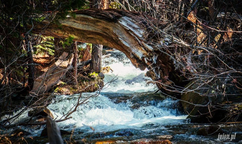 ameryka_kalifornia_tahoe_lake_jezioro-23