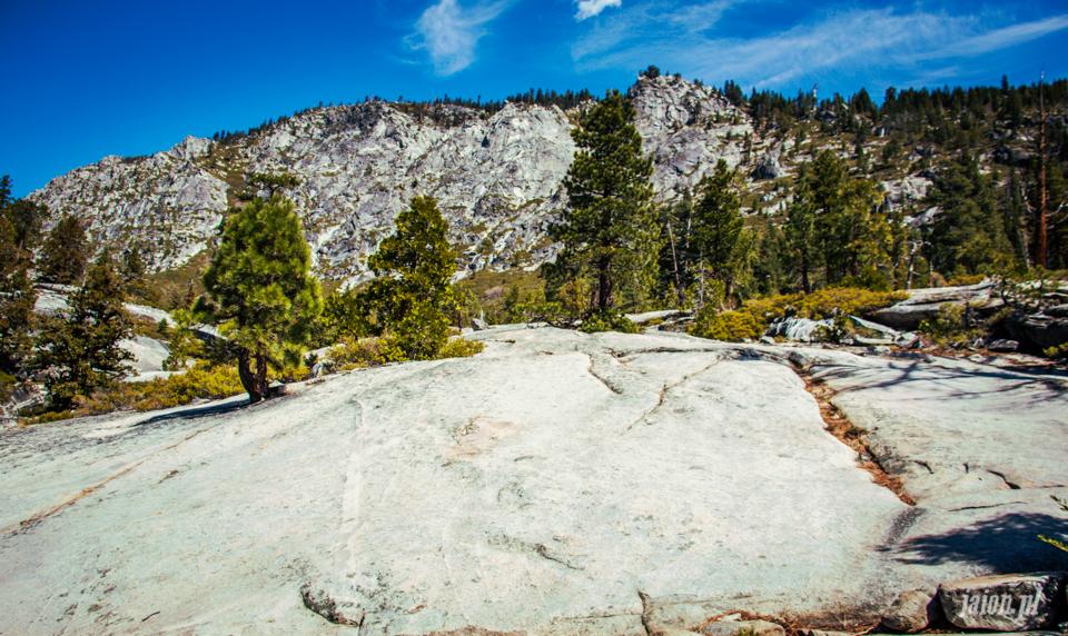 ameryka_kalifornia_tahoe_lake_jezioro-24