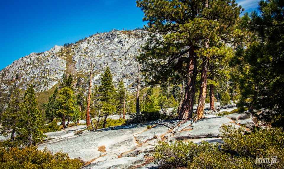 ameryka_kalifornia_tahoe_lake_jezioro-28