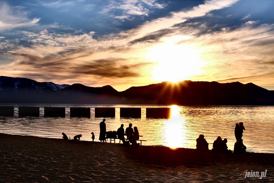 ameryka_kalifornia_tahoe_lake_jezioro-300