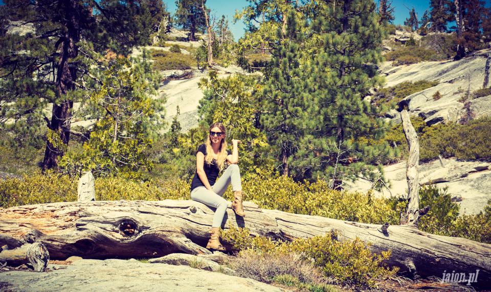 ameryka_kalifornia_tahoe_lake_jezioro-33