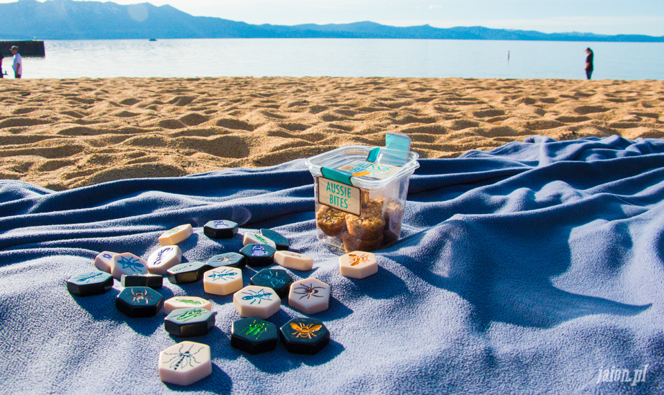 ameryka_kalifornia_tahoe_lake_jezioro-39
