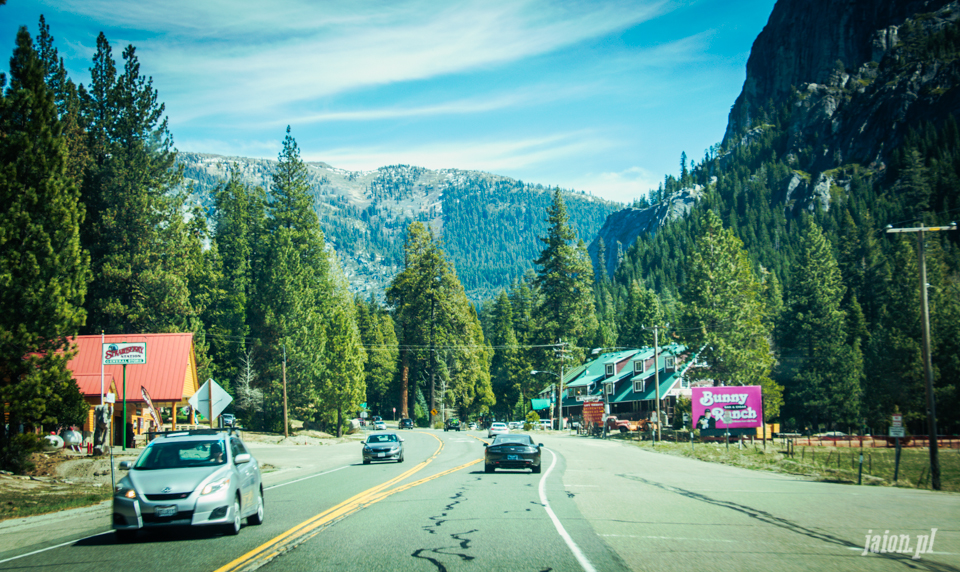 ameryka_kalifornia_tahoe_lake_jezioro-4