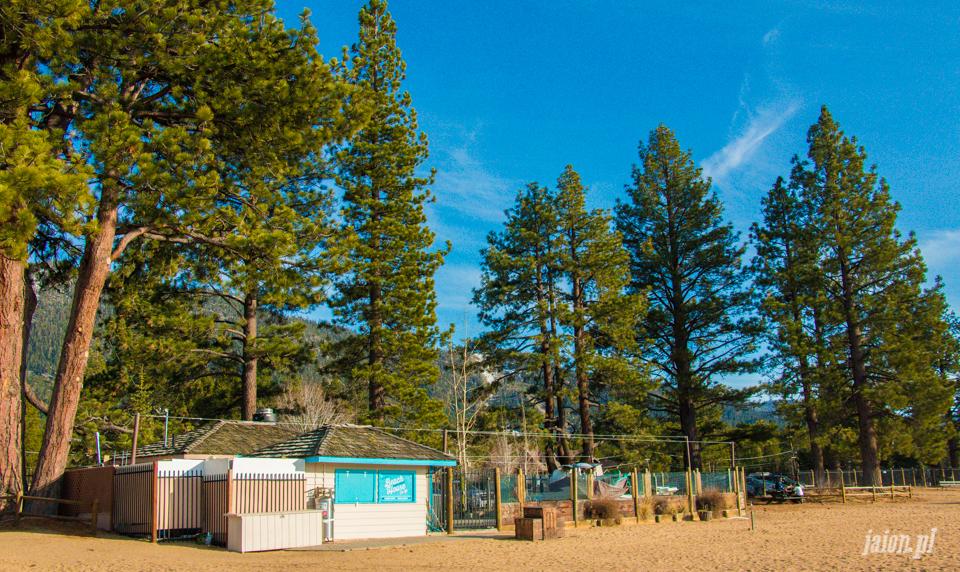 ameryka_kalifornia_tahoe_lake_jezioro-41