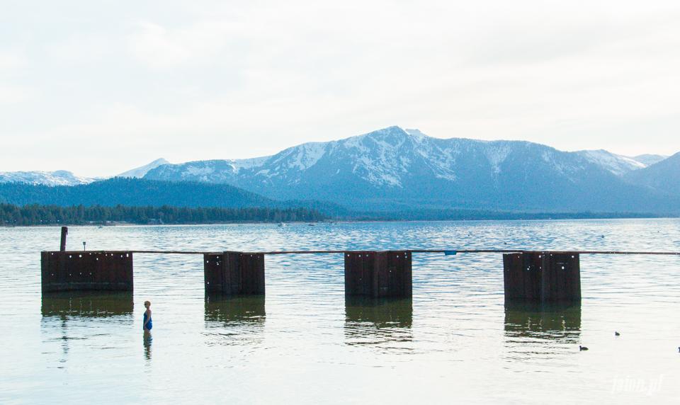 ameryka_kalifornia_tahoe_lake_jezioro-42