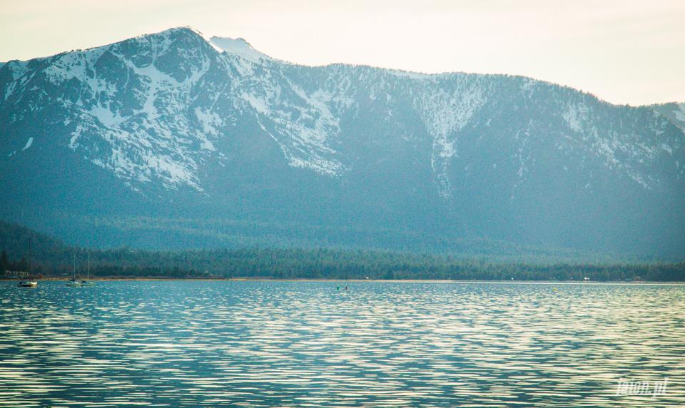 ameryka_kalifornia_tahoe_lake_jezioro-46