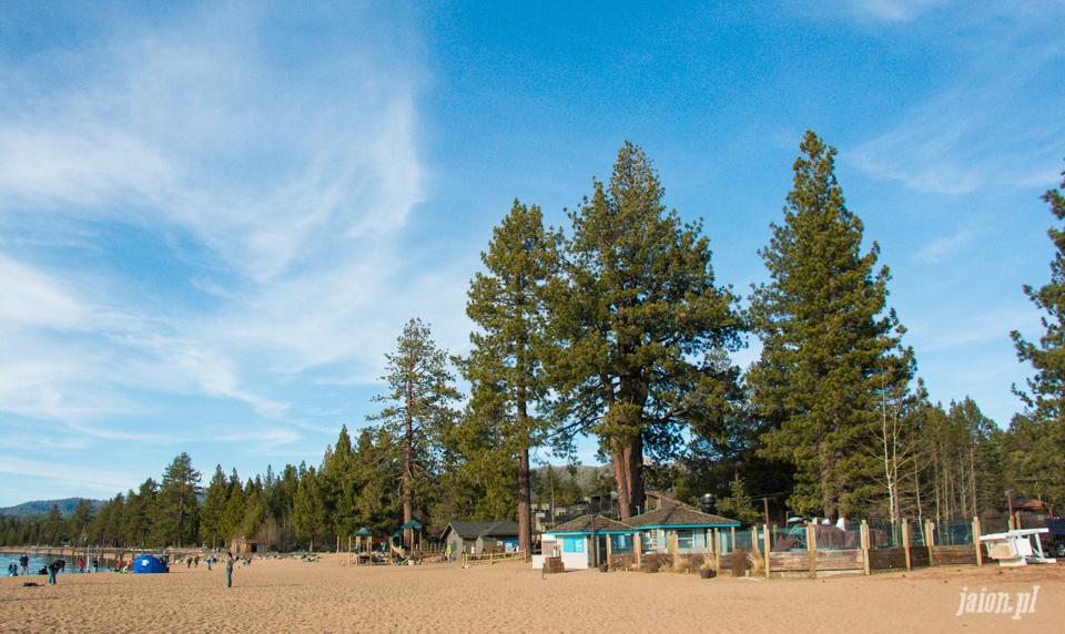 ameryka_kalifornia_tahoe_lake_jezioro-48