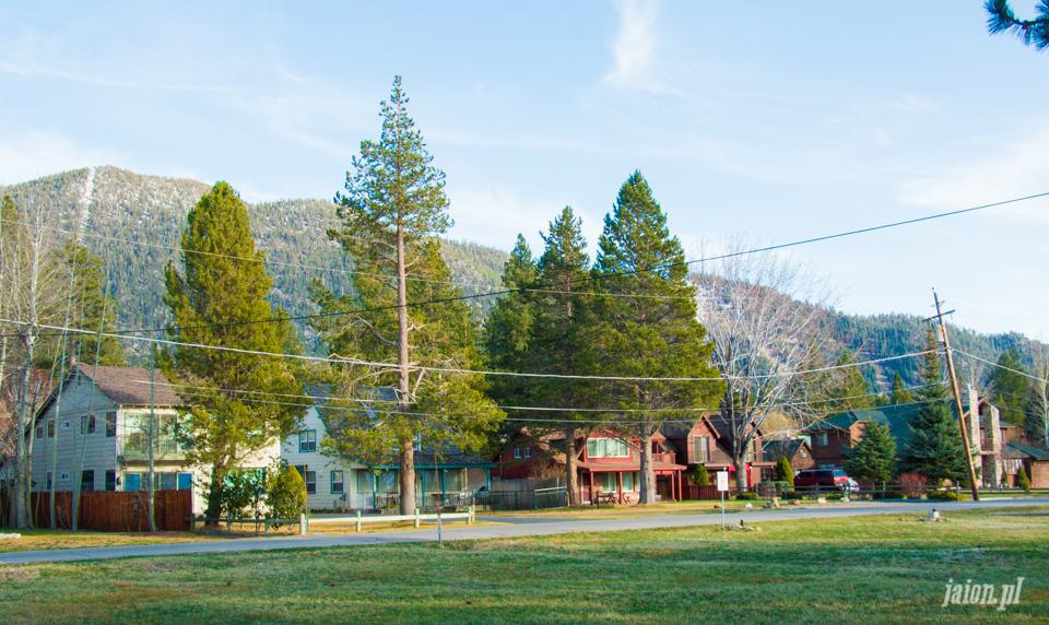 ameryka_kalifornia_tahoe_lake_jezioro-50