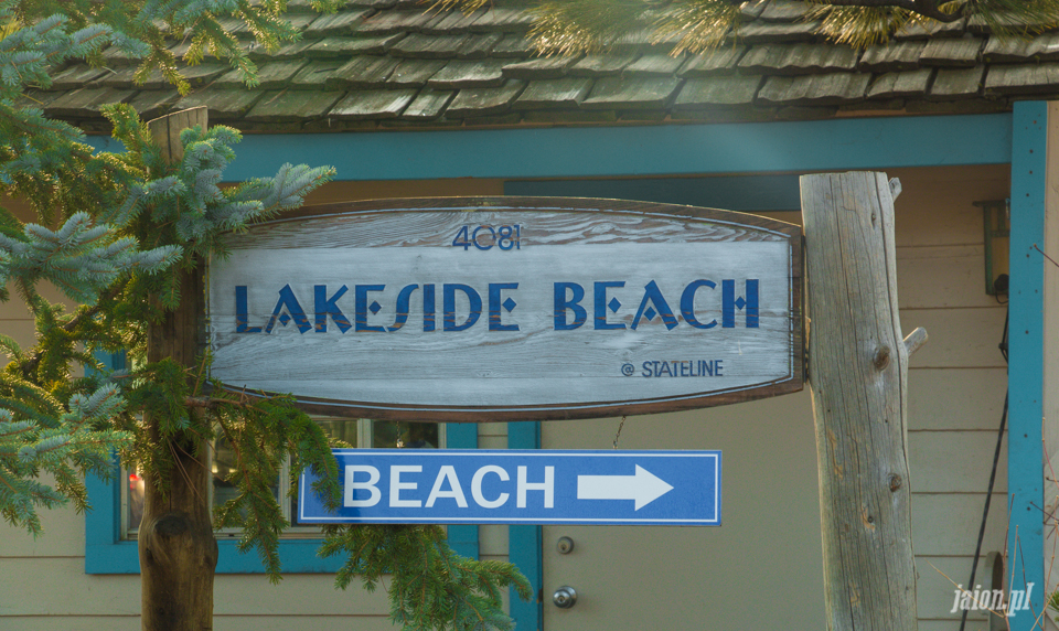 ameryka_kalifornia_tahoe_lake_jezioro-52