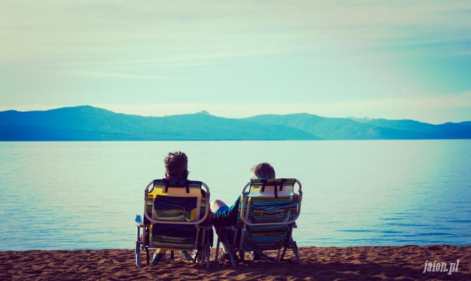 ameryka_kalifornia_tahoe_lake_jezioro-53