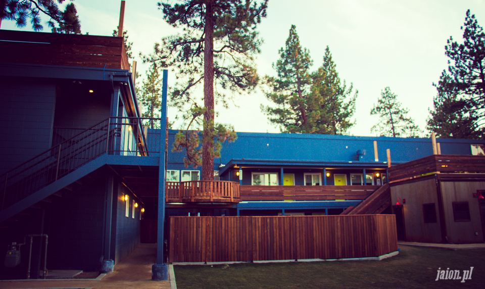 ameryka_kalifornia_tahoe_lake_jezioro-58