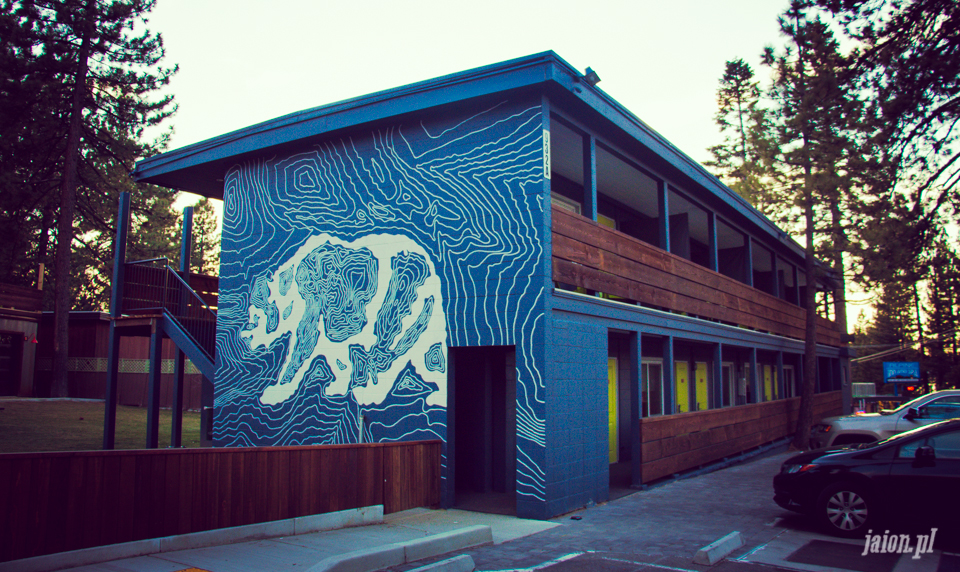 ameryka_kalifornia_tahoe_lake_jezioro-59