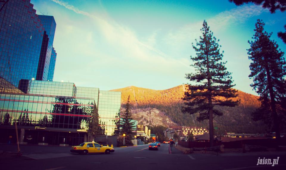ameryka_kalifornia_tahoe_lake_jezioro-60