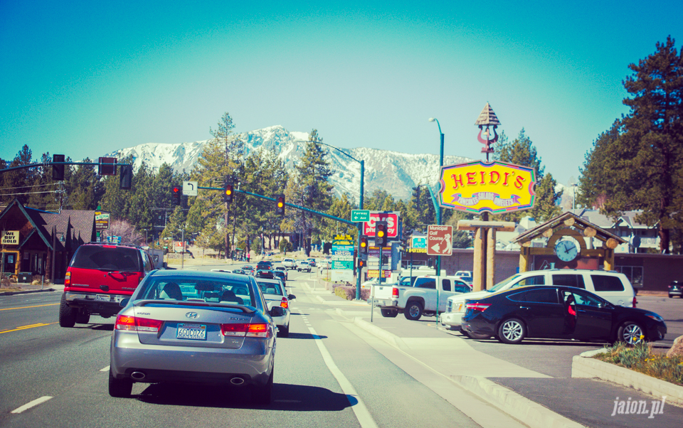 ameryka_kalifornia_tahoe_lake_jezioro-73