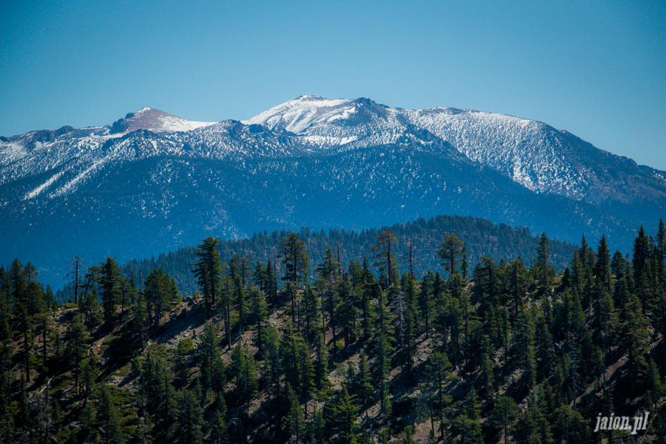 ameryka_kalifornia_tahoe_lake_jezioro-94
