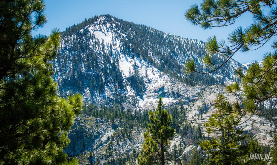ameryka_kalifornia_tahoe_lake_jezioro-96