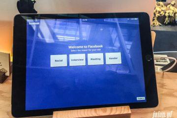 nowa_siedziba_facebooka_HQ_menlo_park_kalifornia_ameryka_usa_blog-5-copy