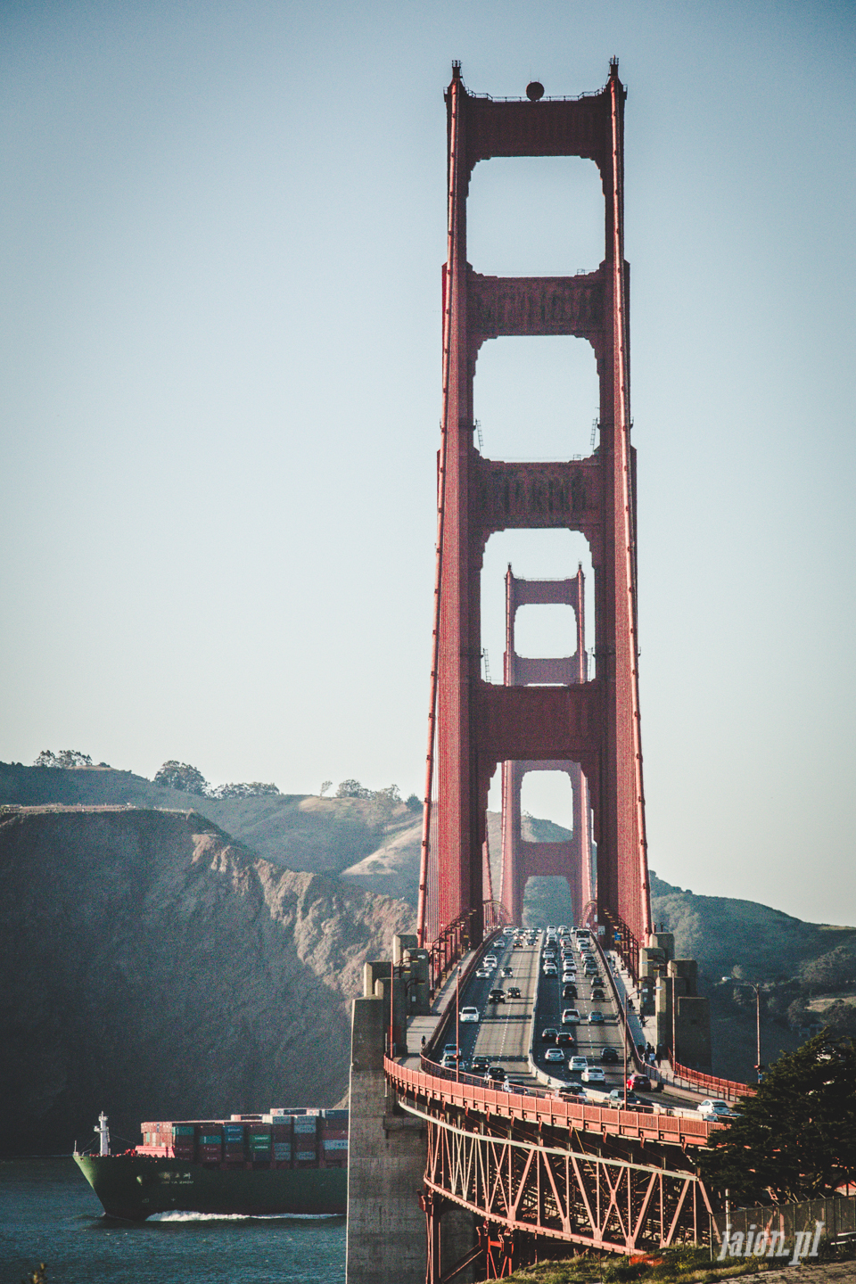 san_francisco_kalifornia_usa_blog_ameryka-15