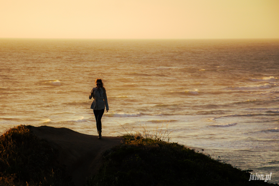 half_moon_bay_kalifornia_ocean_zachod_slonca-10