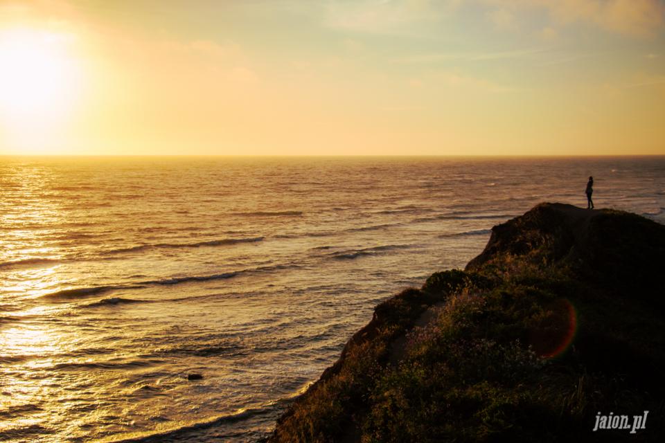 half_moon_bay_kalifornia_ocean_zachod_slonca-9