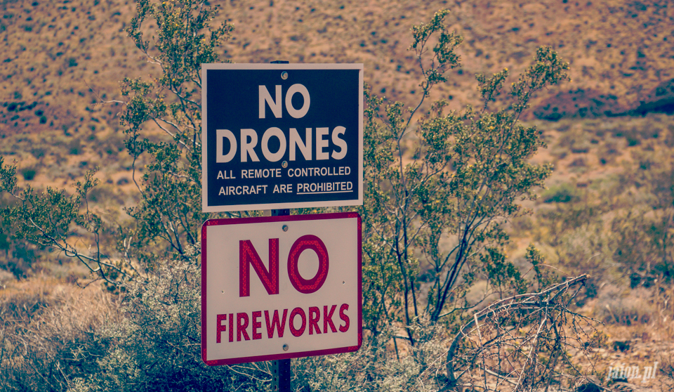 valley_of_fire_blog_usa_ameryka_nevada-5