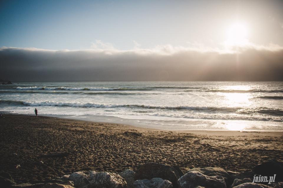 california_blog_usa_pacyfik_ocean-10