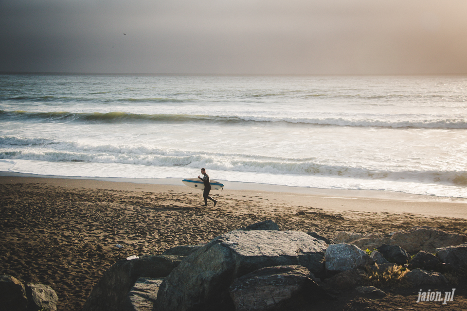 california_blog_usa_pacyfik_ocean-12