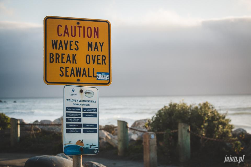 california_blog_usa_pacyfik_ocean-14