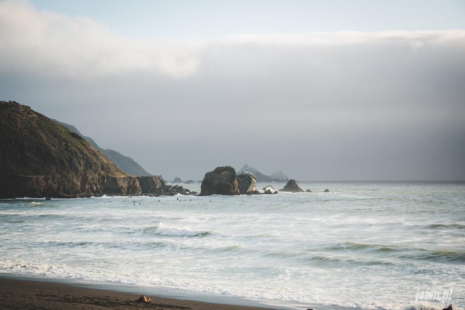 california_blog_usa_pacyfik_ocean-1