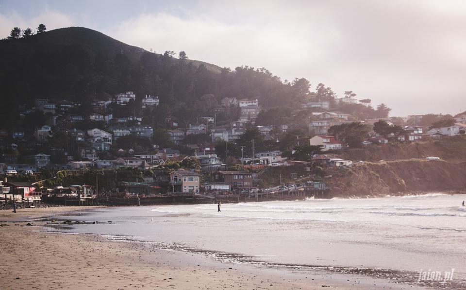 california_blog_usa_pacyfik_ocean-7