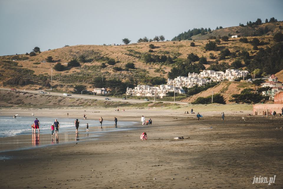 california_blog_usa_pacyfik_ocean-8