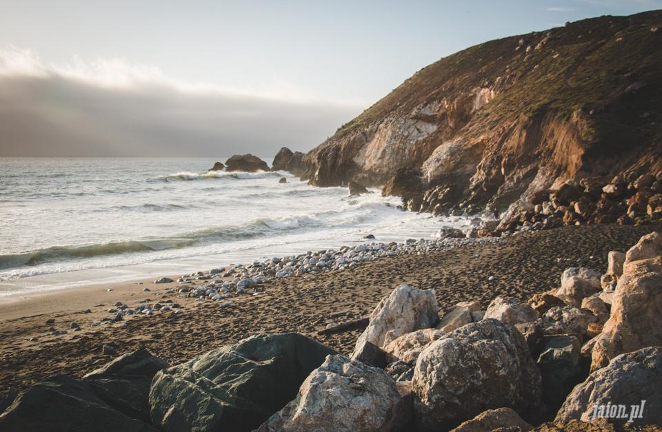 california_blog_usa_pacyfik_ocean-9