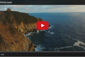 drone_flight_california_video