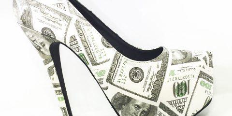 platnosci-usa-blog-ameryka-dolar-1