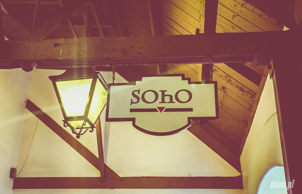 martin-gore-depeche-mode-santa-barbara-dj-event-soho-restaurant-6