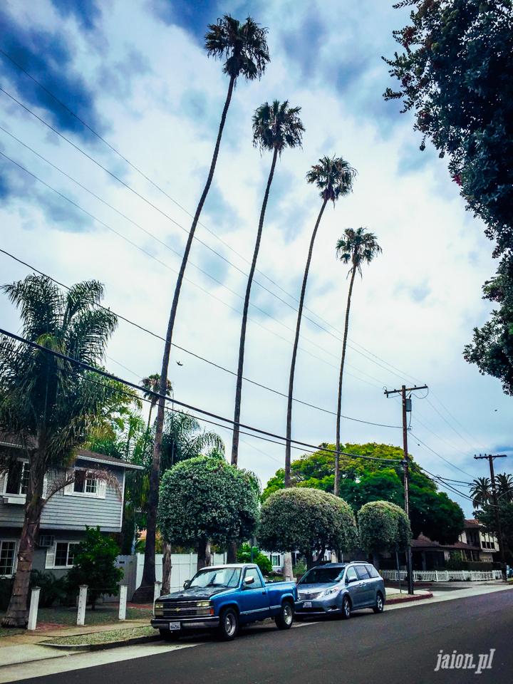 santa-barbara-blog-usa-ameryka-kalifornia-22