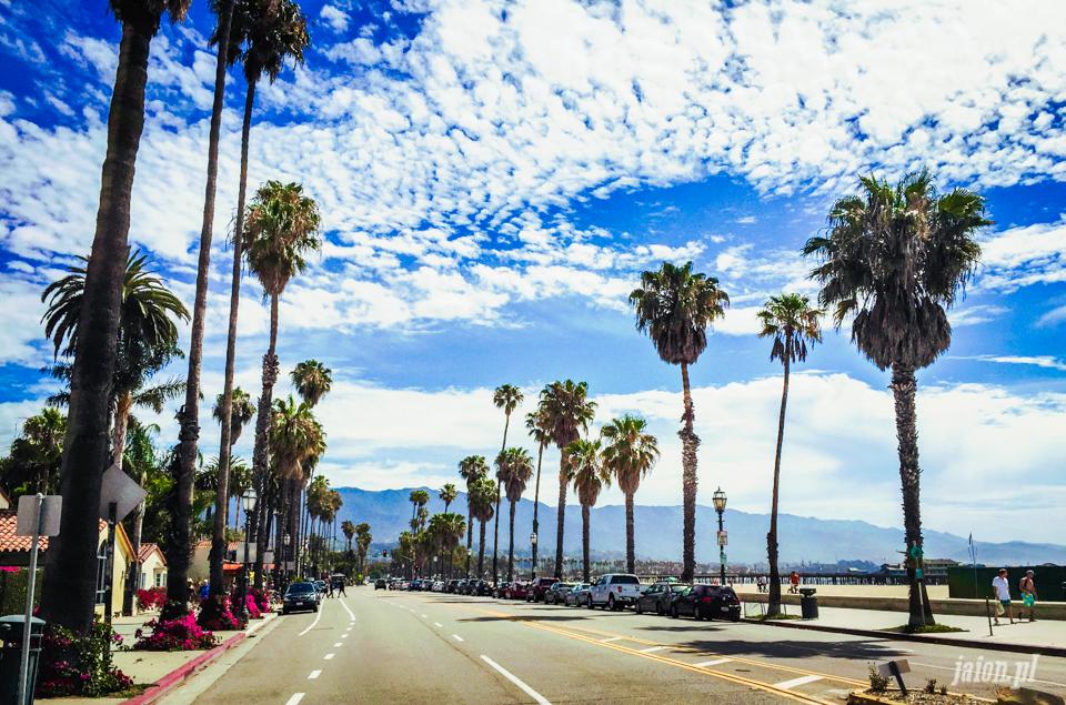 santa-barbara-blog-usa-ameryka-kalifornia-25