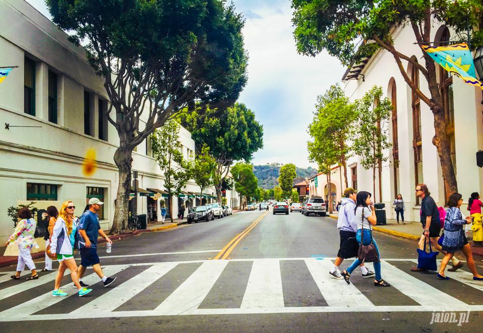 santa-barbara-blog-usa-ameryka-kalifornia-5