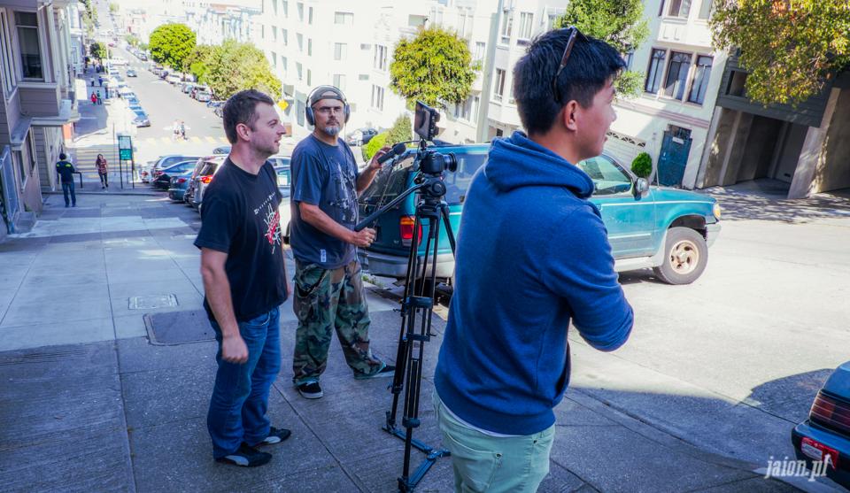 startup-video-san-francisco-ameryka-28