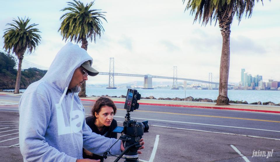 startup-video-san-francisco-ameryka-6