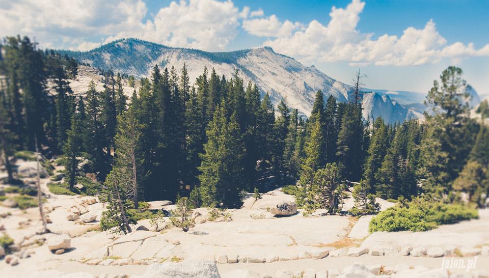 ameryka-kalifornia-nevada-usa-dolina-smierci-bryce-canyon-yosemite-11