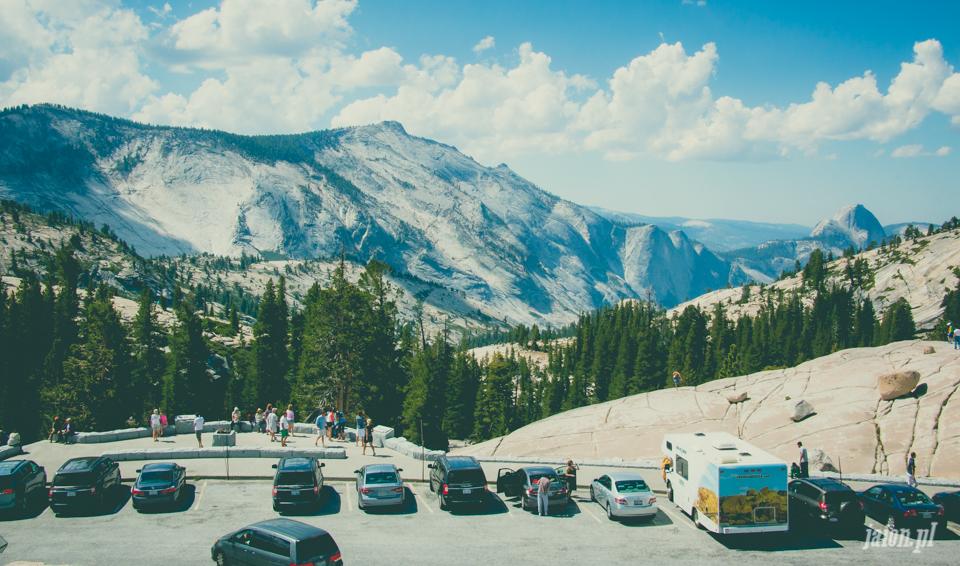 ameryka-kalifornia-nevada-usa-dolina-smierci-bryce-canyon-yosemite-14