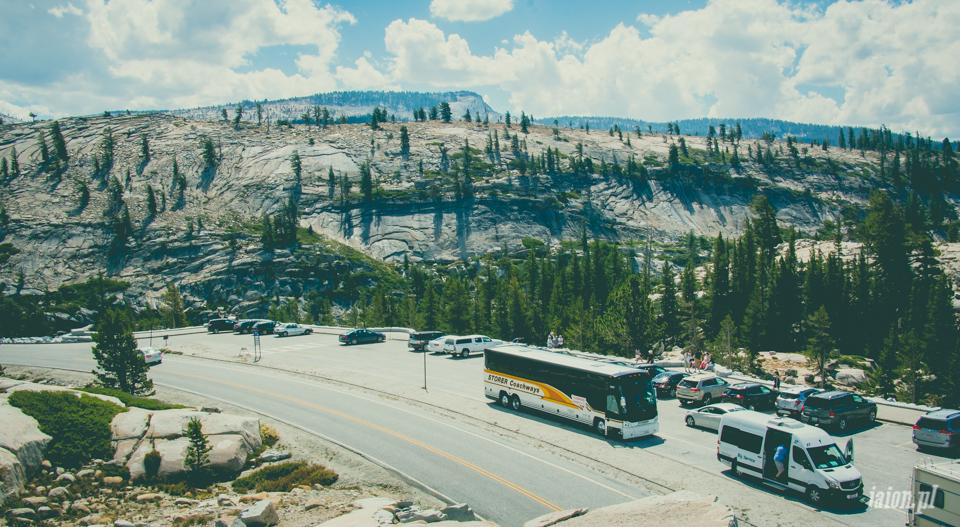 ameryka-kalifornia-nevada-usa-dolina-smierci-bryce-canyon-yosemite-15