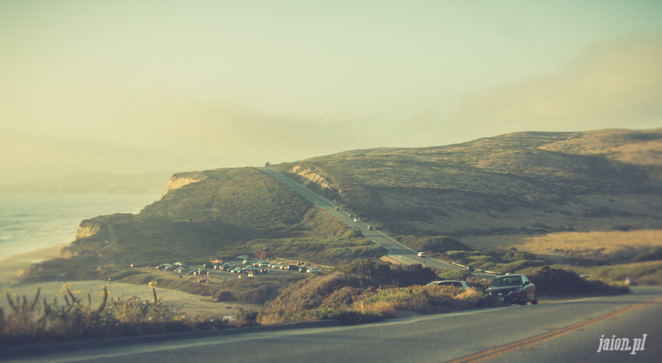 ameryka-kalifornia-nevada-usa-dolina-smierci-bryce-canyon-yosemite-2