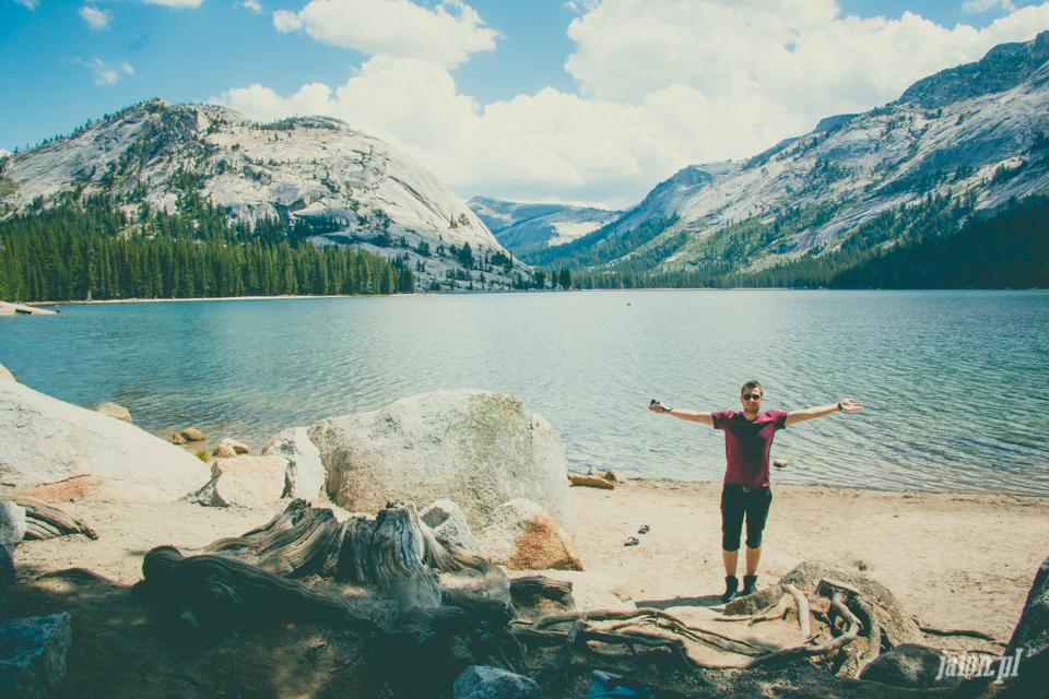 ameryka-kalifornia-nevada-usa-dolina-smierci-bryce-canyon-yosemite-20
