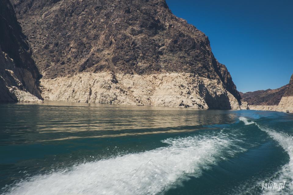 ameryka-kalifornia-nevada-usa-dolina-smierci-bryce-canyon-yosemite-208