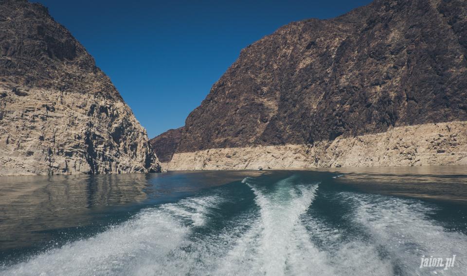 ameryka-kalifornia-nevada-usa-dolina-smierci-bryce-canyon-yosemite-209