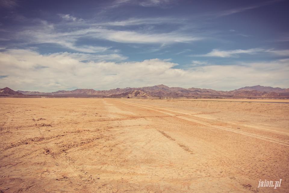 ameryka-kalifornia-nevada-usa-dolina-smierci-bryce-canyon-yosemite-211