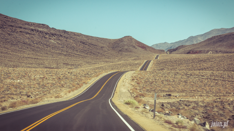 ameryka-kalifornia-nevada-usa-dolina-smierci-bryce-canyon-yosemite-24