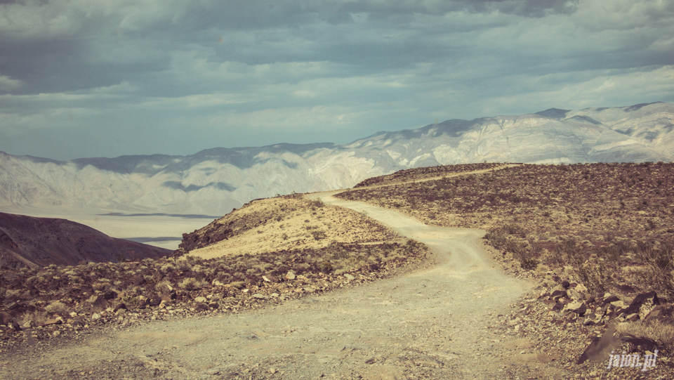 ameryka-kalifornia-nevada-usa-dolina-smierci-bryce-canyon-yosemite-25